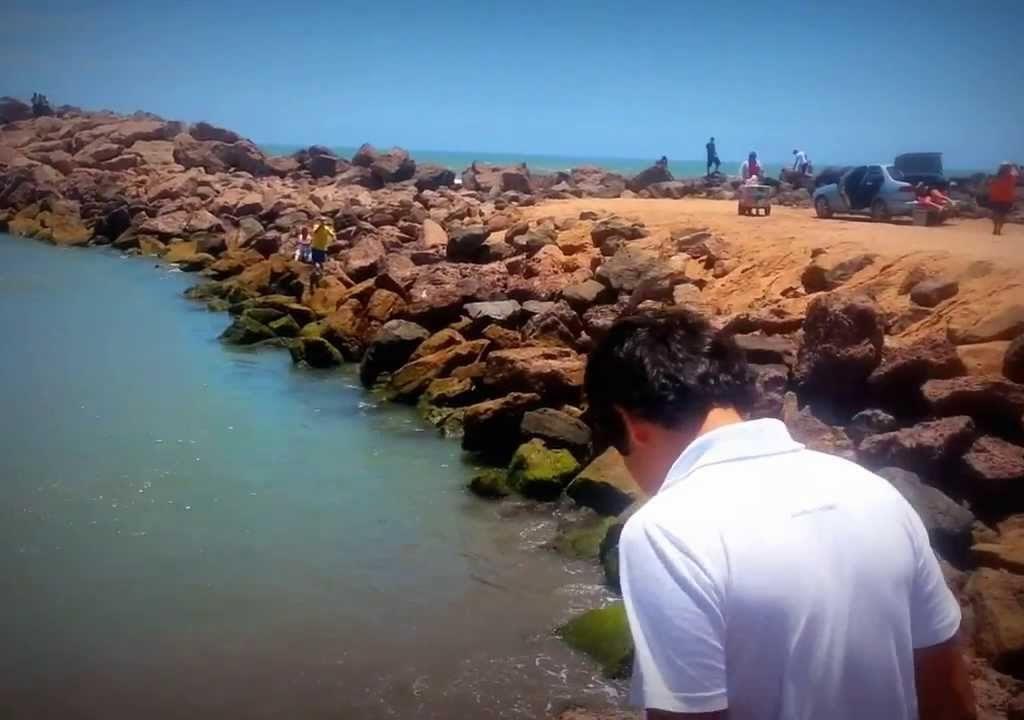 Fotos De Playa Las Arenitas Y Ponce, Sinaloa