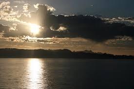 Fotos De Playa Norte Sinaloa