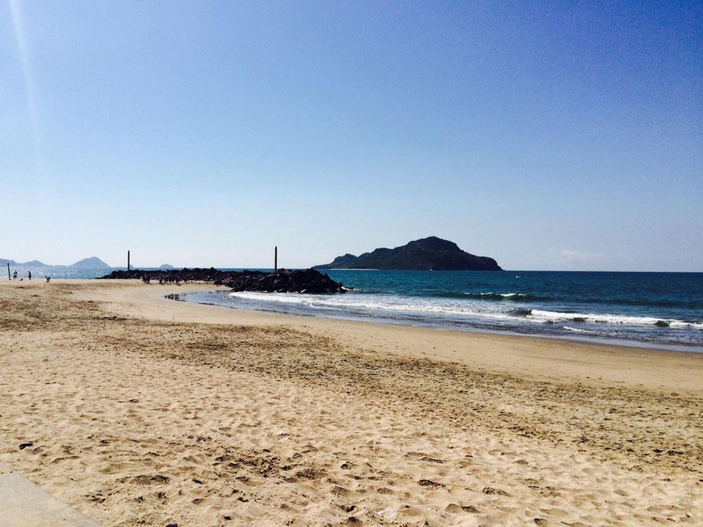 Fotos De Playa Sábalo, Sinaloa
