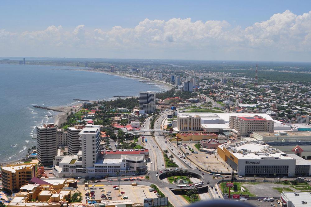 Fotos De Boca De Río, Veracruz