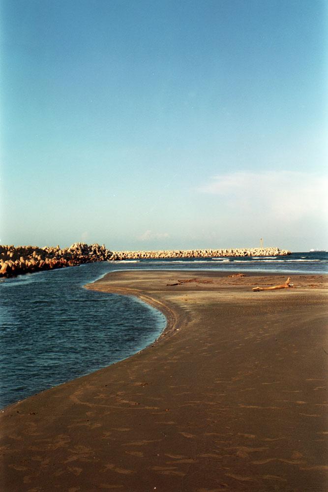 Fotos De Playa De Tuxpan, Veracruz