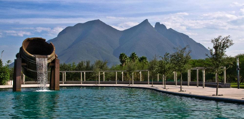 Las Mejores Vacaciones En Monterrey