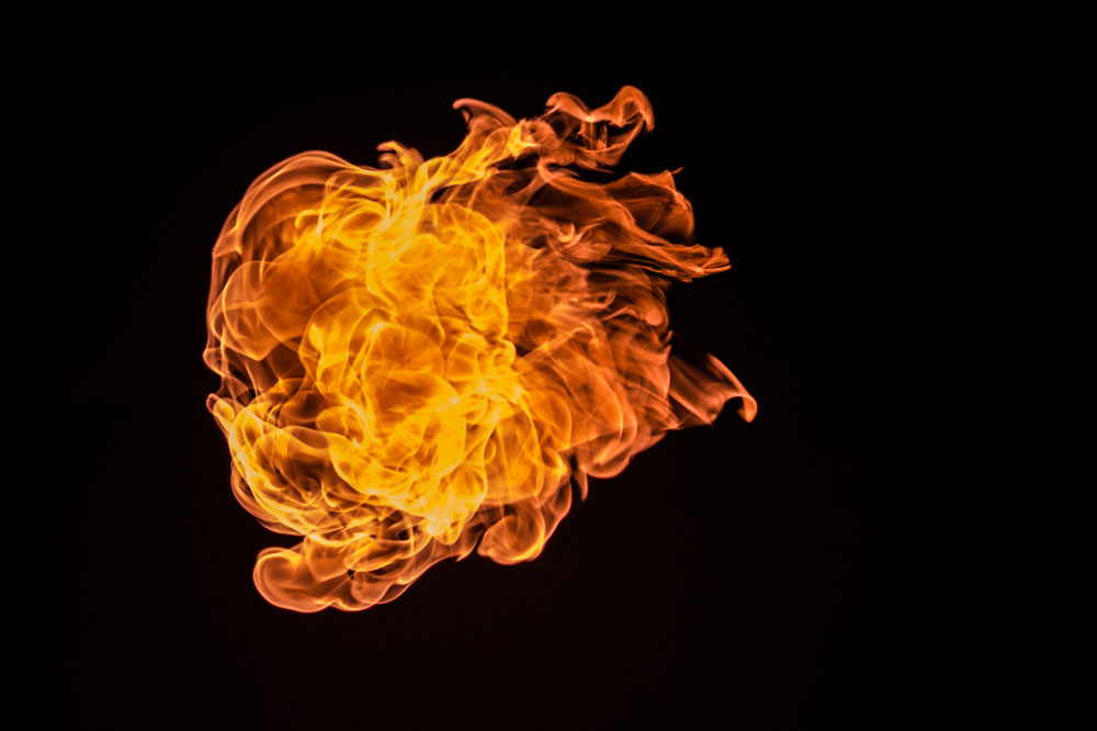 Significado Del Fuego Para Las Culturas Del México Antiguo