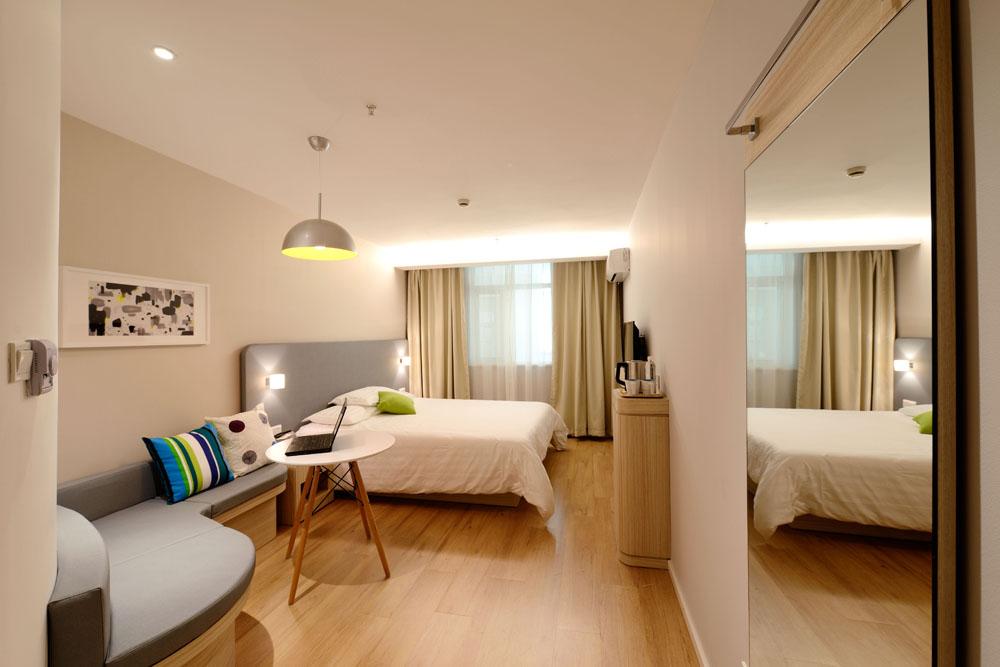 ¿Cuál Es La Diferencia Entre Hoteles Boutique, Resorts Y Apart Hotel?