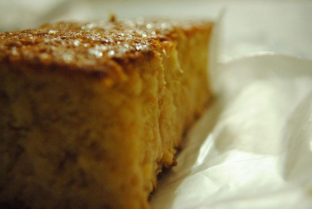 Degusta De La Deliciosa Gastronomía En Sayulita