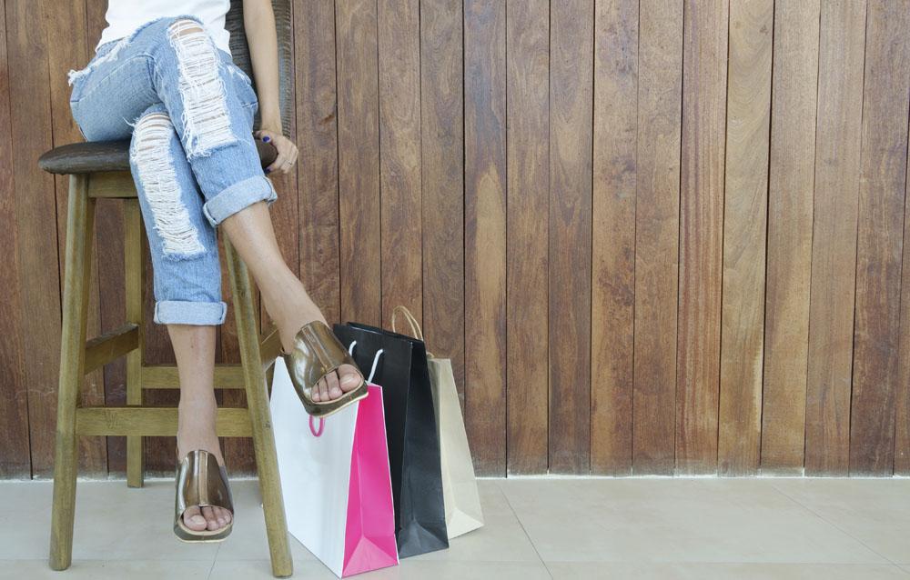 Ve De Compras En Tulum