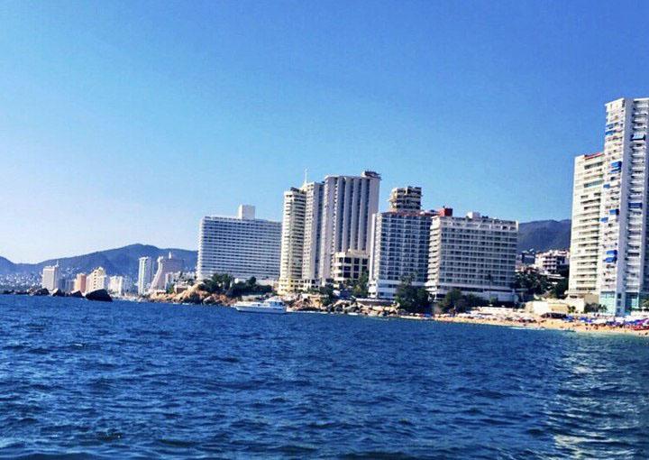 Lo Mejor De Chilpancingo Y Acapulco En Semana Santa