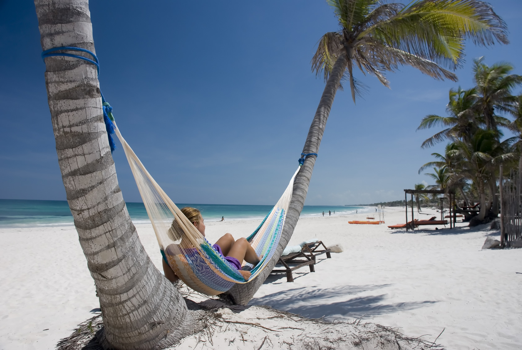 Las Mejores Actividades Turísticas En México