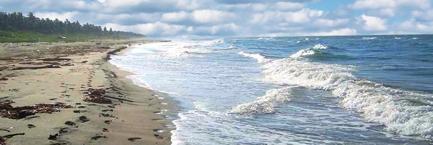 playas_de_tabasco_playa_paraiI_so_.jpg