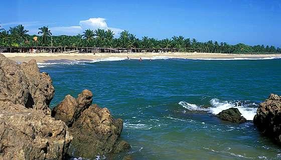 terreno-en-playa-ventura-guerrero-frente-a-la_f6e42d3d04_3-2.jpg