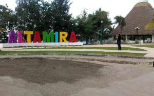 altamira, tamaulipas