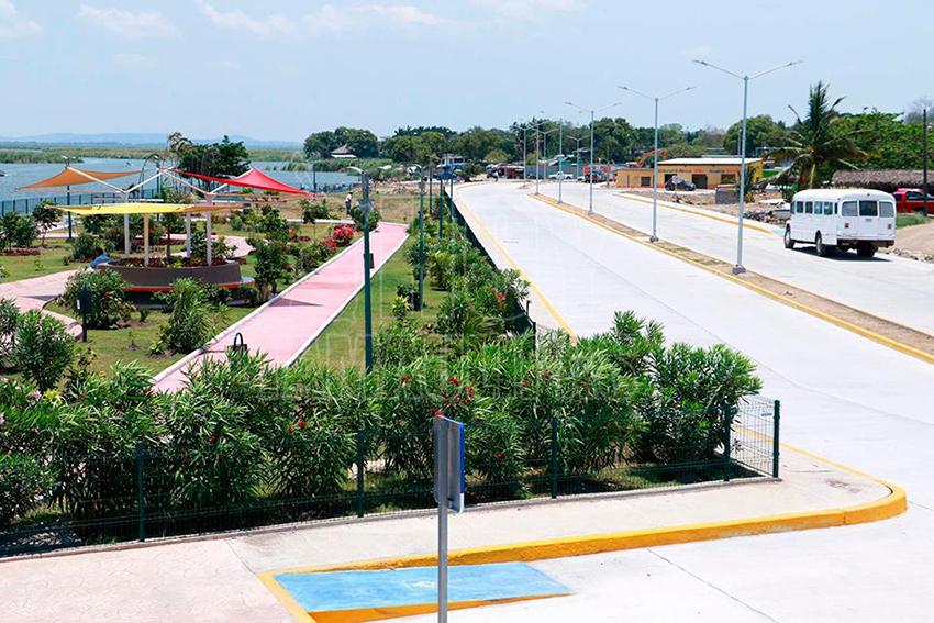 crean-nueva-avenida-en-la-rivera-del-champayan-en-altamira.jpg