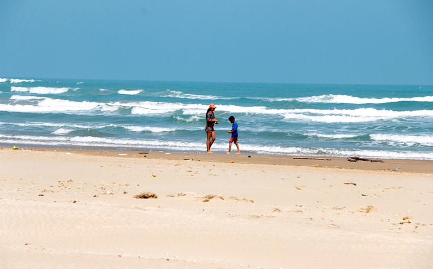 Playa-empieza-recibir-visitantes-ano.jpg