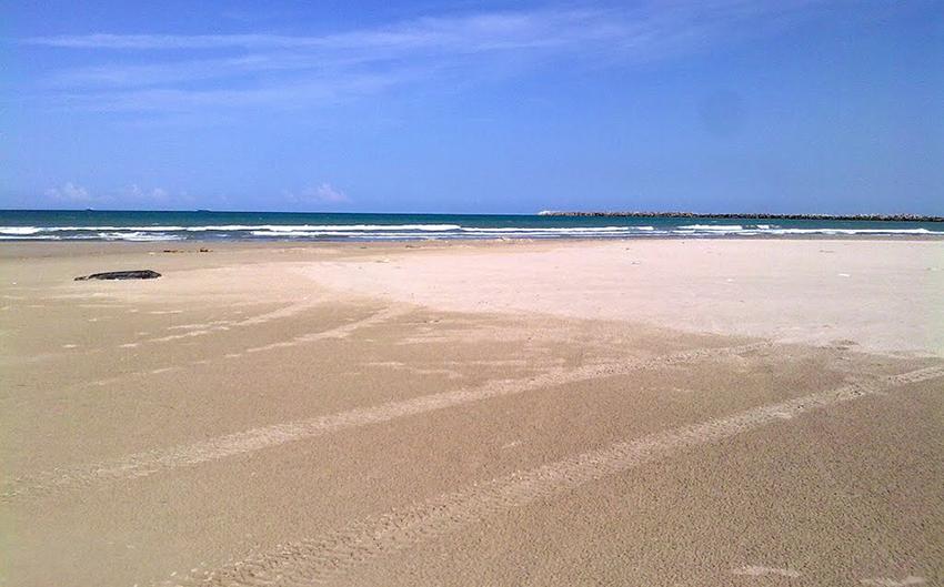 playa-tesoro-en-altamira.jpg
