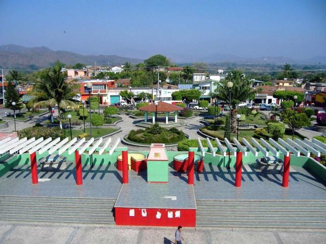 Vive La Magia Inagotable Que Irradia Villa Corzo En Chiapas