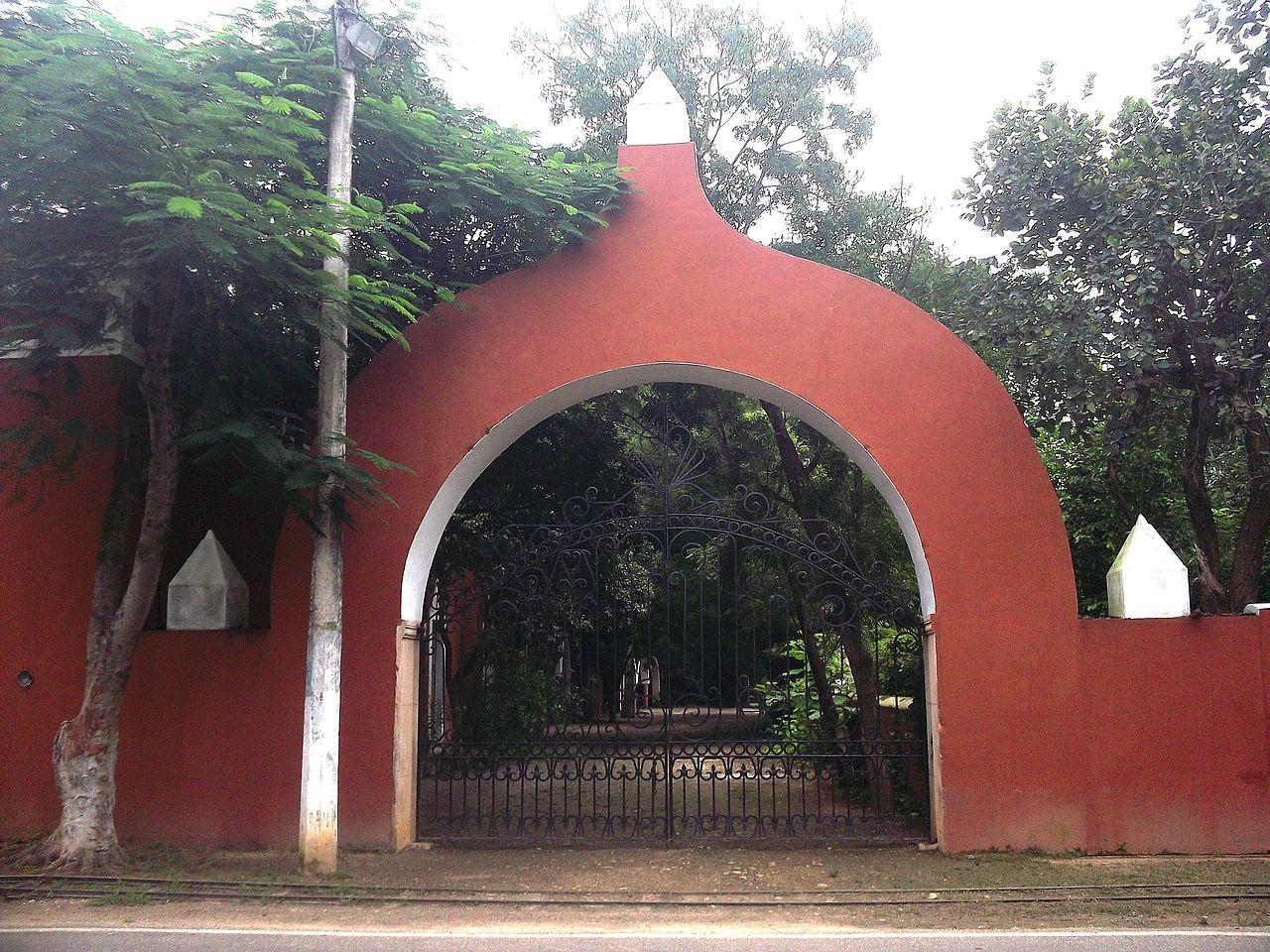 Descubre Las Haciendas Henequeneras De Mexico