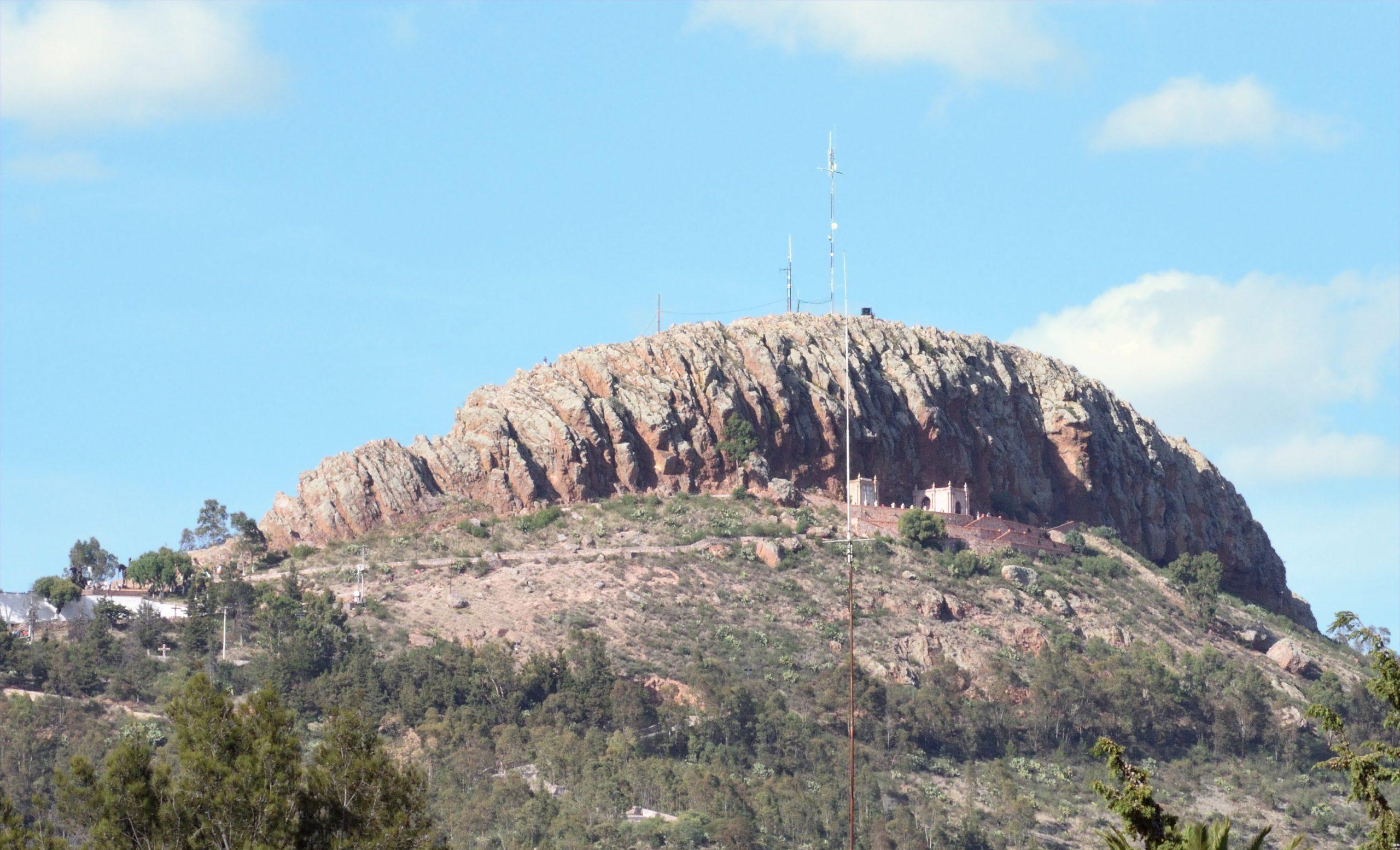 Las Mejores Experiencias Viajeras En Zacatecas