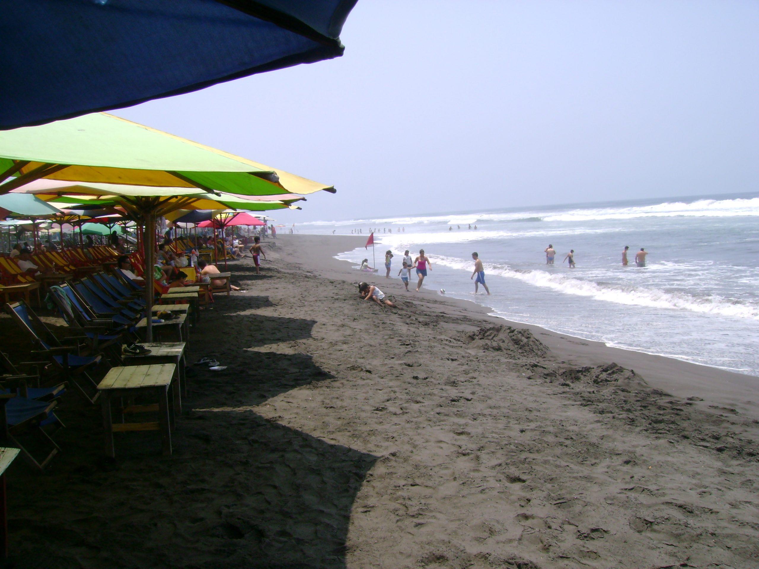 Mejores Playas Para Visitar En Las Costas De Jalisco (Actualizado 2020)