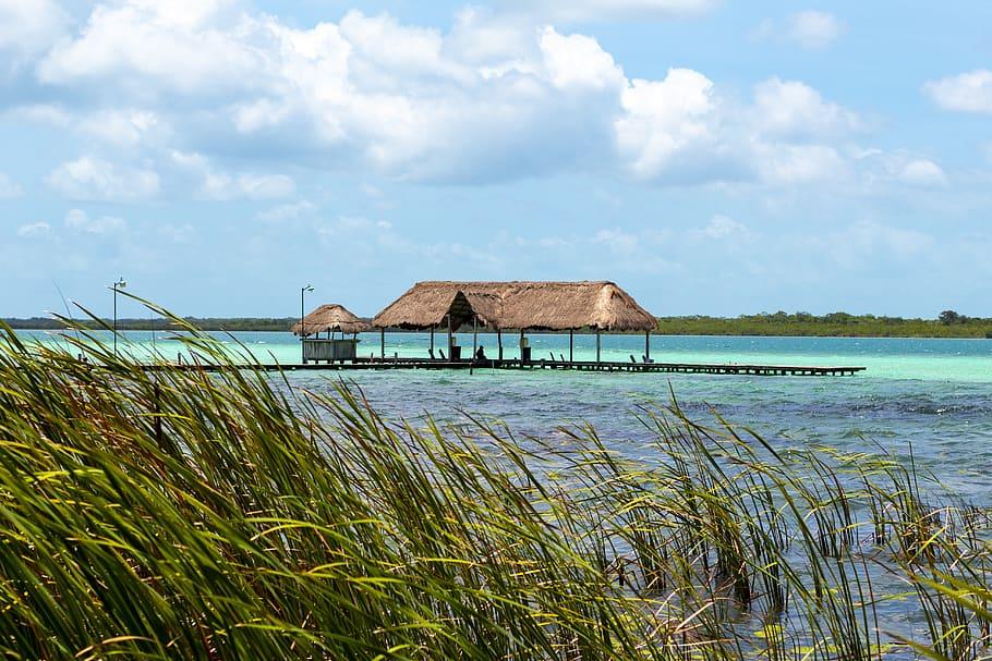Mejores Sitios Para El Ecoturismo En México