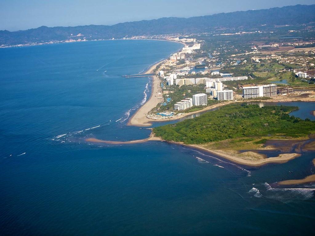 Opciones Turísticas En México Para Visitar