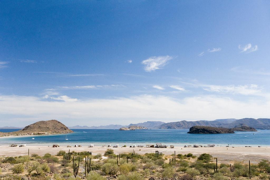 Playas Bonitas Para Viajar 2020 Mexico