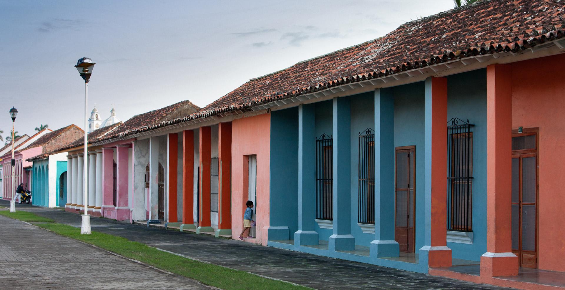 Recomendaciones Turísticas Para Visitar Tlacotalpan