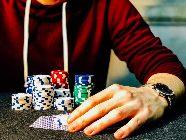 Top 5 Casinos En Línea De México En Este 2020