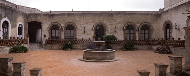 Visita Las Haciendas Pulqueras De Mexico
