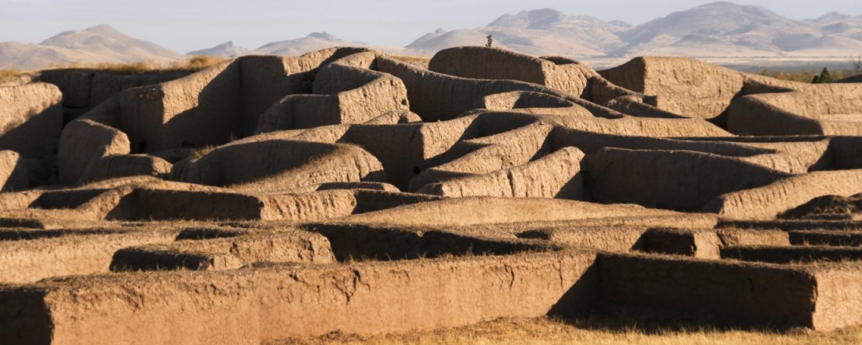 Conoce El Sitio Arqueológico De Paquimé, Chihuahua