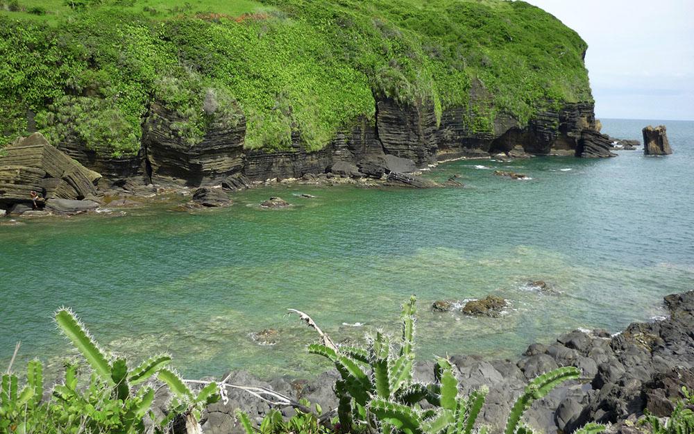 Cuáles Son Las Mejores Playas Para Vacacionar En La Primavera
