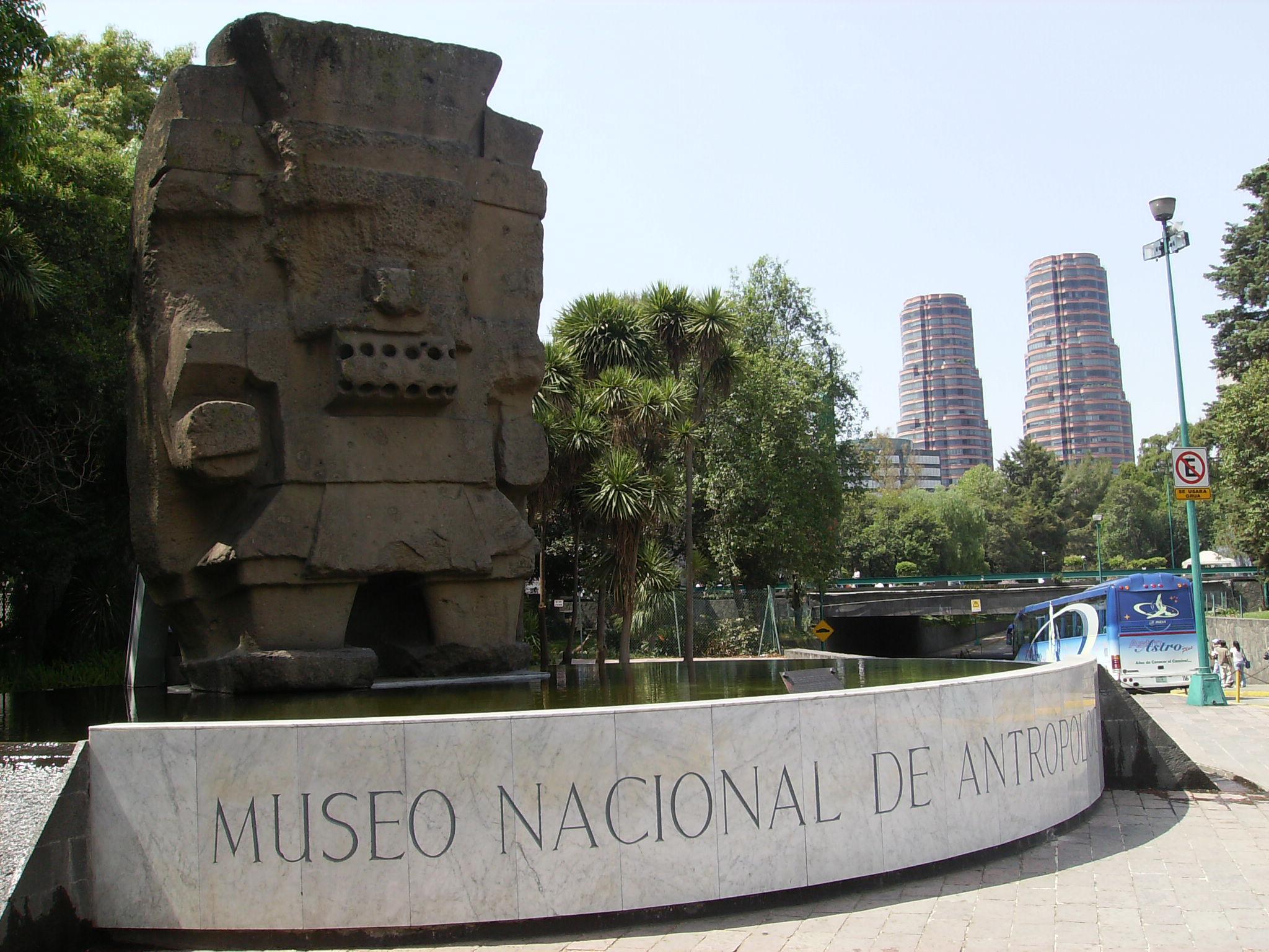 Cuarentena Covid 19: Visita Los Mejores Museos Sin Salir De Casa