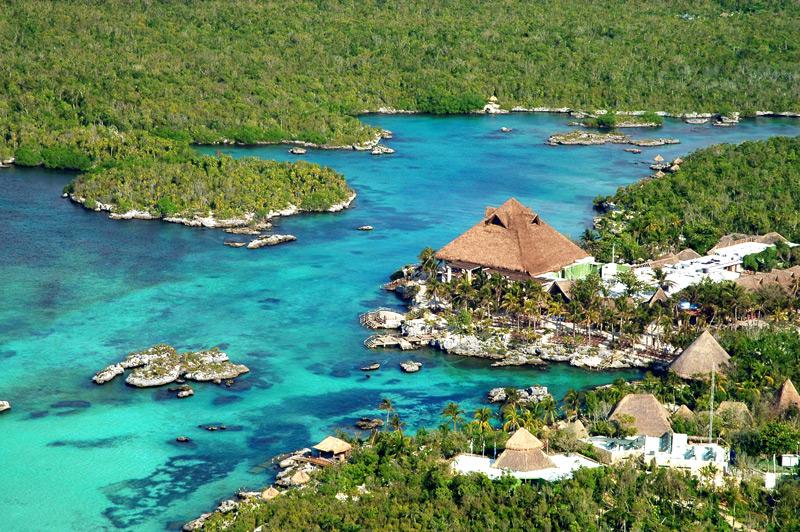 La Mejor Guía Turística De México