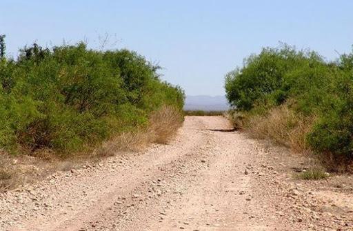 Lugares Perfectos Para El Ecoturismo En Coahuila