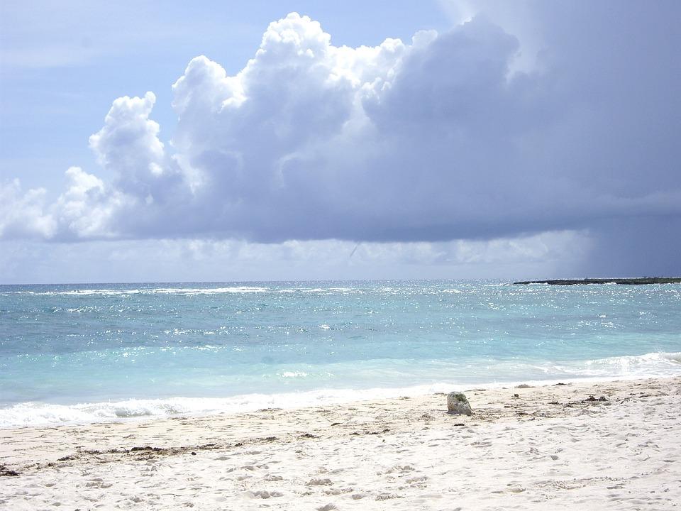 Mejores Opciones De Esparcimiento En La Riviera Maya