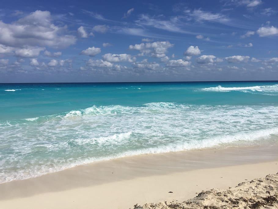 Qué Zonas De Playa En México Son Las Mejores