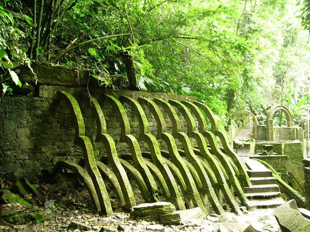 Sitios Baratos Para Visitar En Mexico
