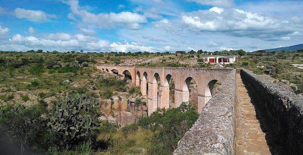 Visita El Pueblo Mágico De Huichapan En Hidalgo
