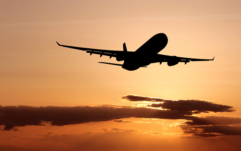 Booking Anticipa Negativo Porvenir Inmediato Para El Turismo