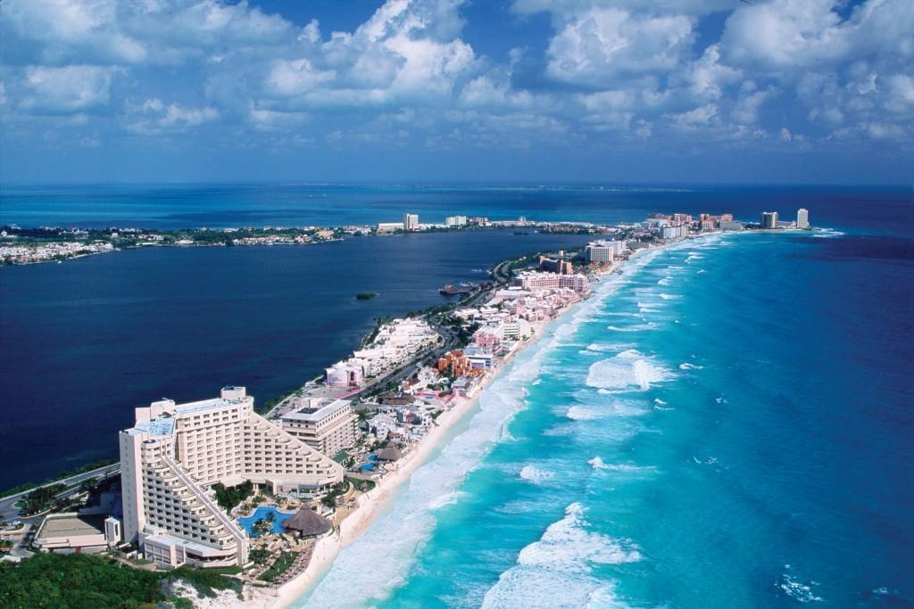 Covid 19: Centros De Alojamiento Del Caribe Exhiben Optimismo