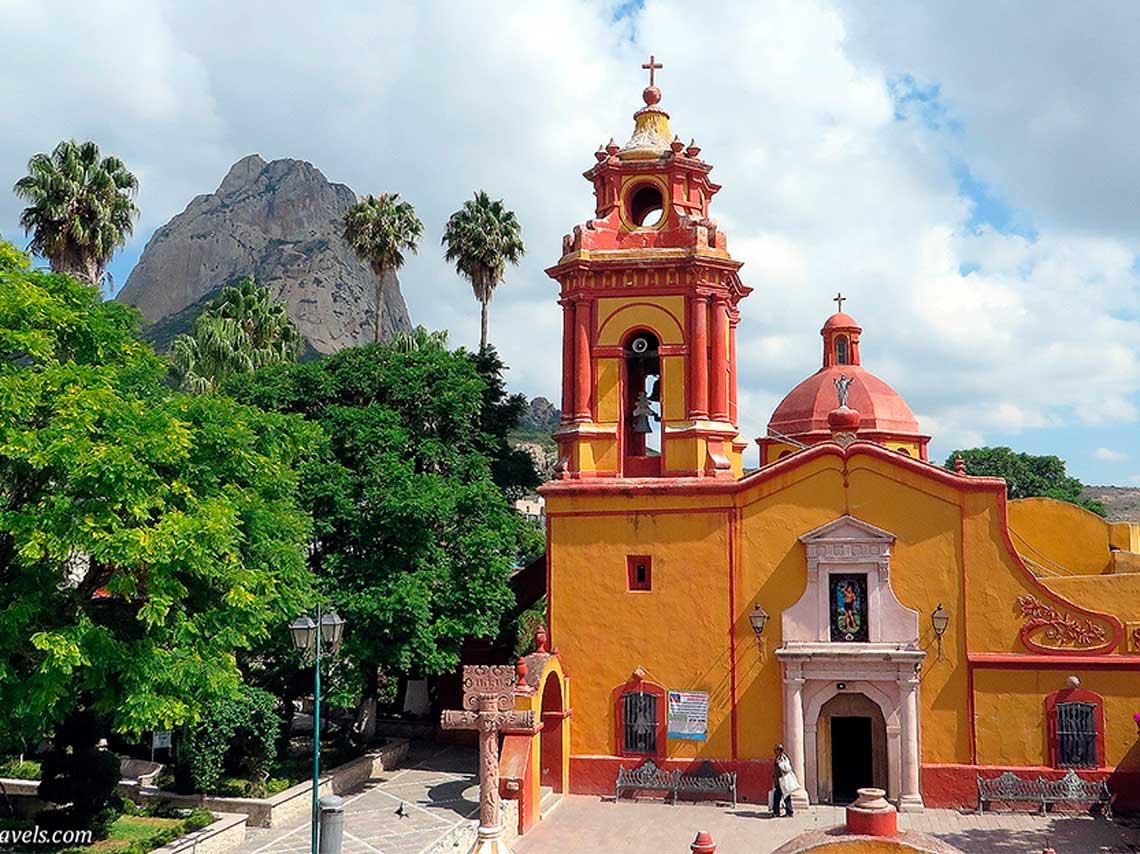 Covid 19: Empresarios Turísticos Plantean Reservar Vacaciones Por Adelantado