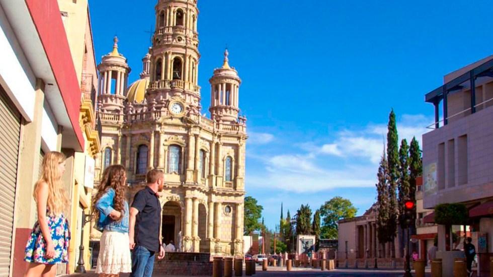 Covid 19: Empresas Turísticas Quieren Aprovechar Crisis Para Mejorar