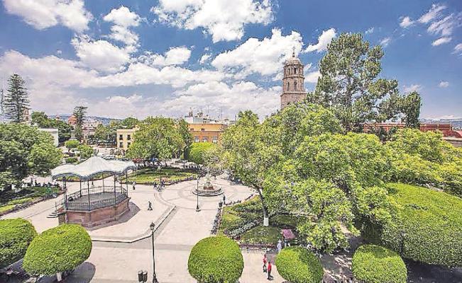 Covid 19: La Real Afectación Al Turismo En México