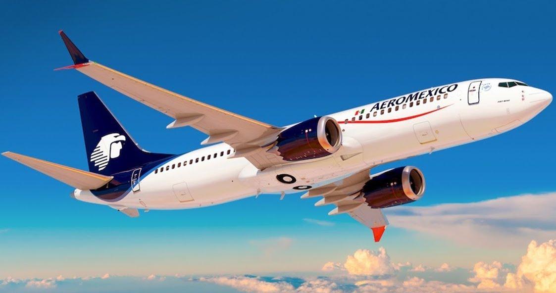 Líneas Aéreas Solicitan Auxilio A Los Gobiernos De Latinoamérica