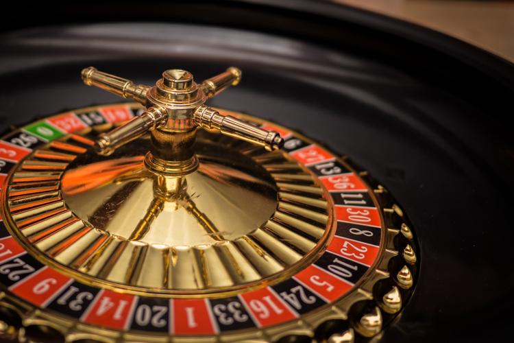 Los Mejores Casinos Están En Playa Del Carmen