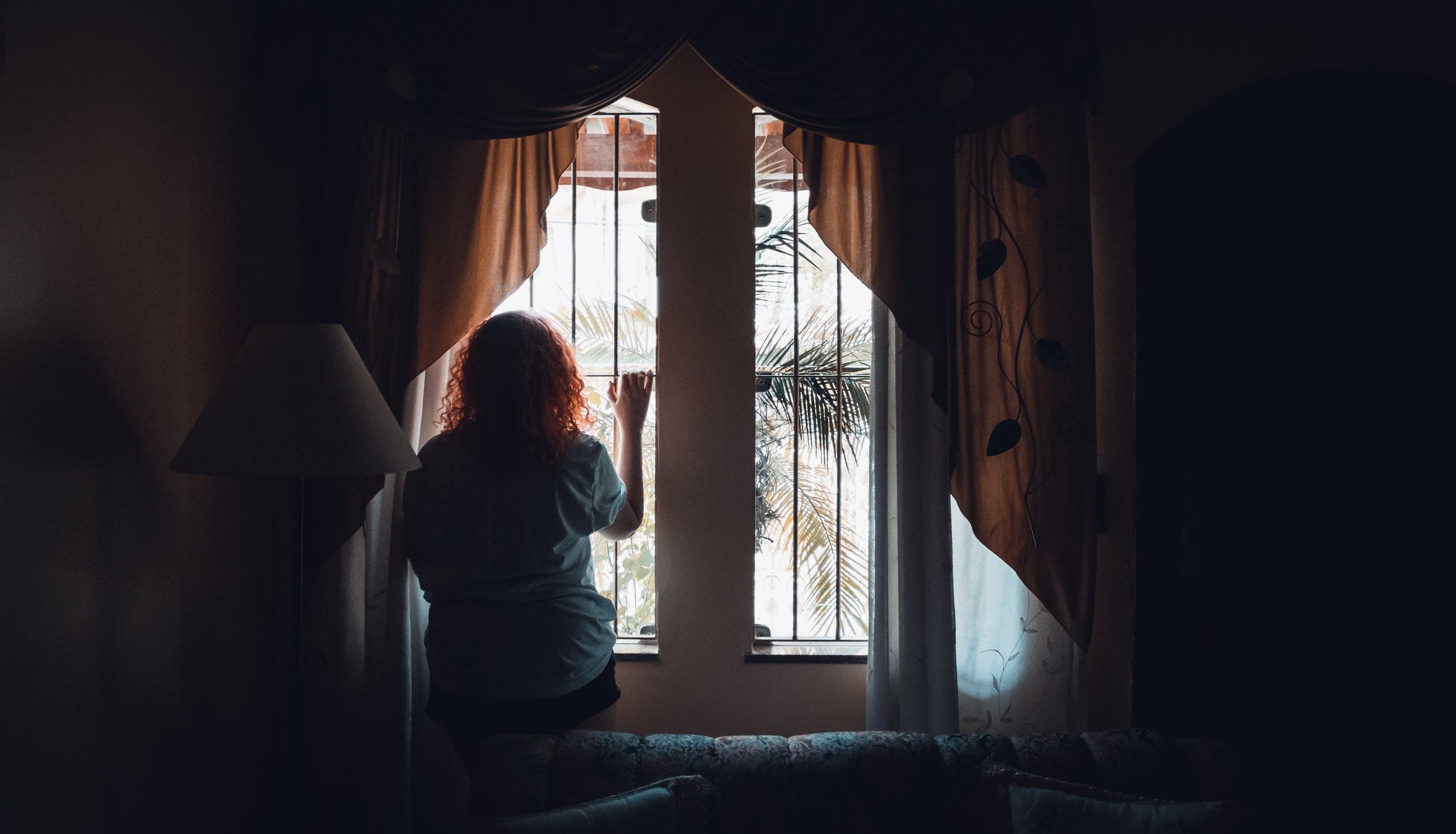 No Dejes Que El Síndrome De Cuarentena Afecte Tu Confinamiento
