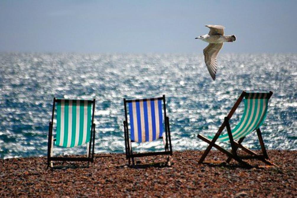¿Es Posible El Turismo De Playa Sostenible? Consejos Para Llevarlo A Cabo Este Verano