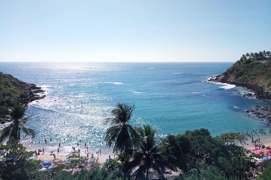 Los 5 Mejores Lugares En México Para Irte De Vacaciones En 2020