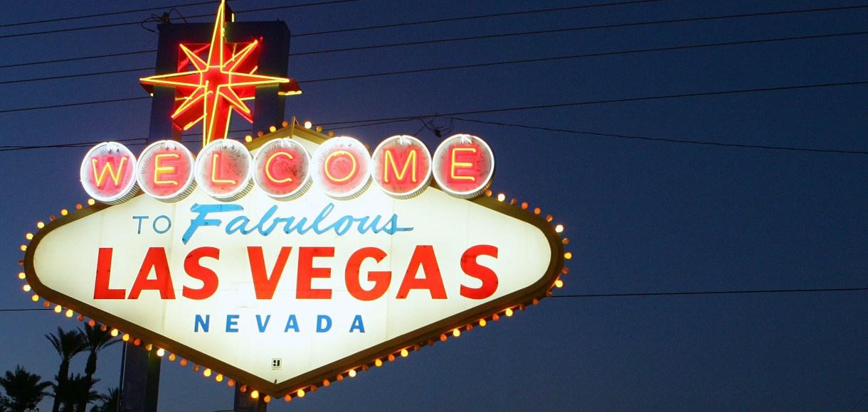 Las Vegas, Destino Ideal Para Toda La Familia