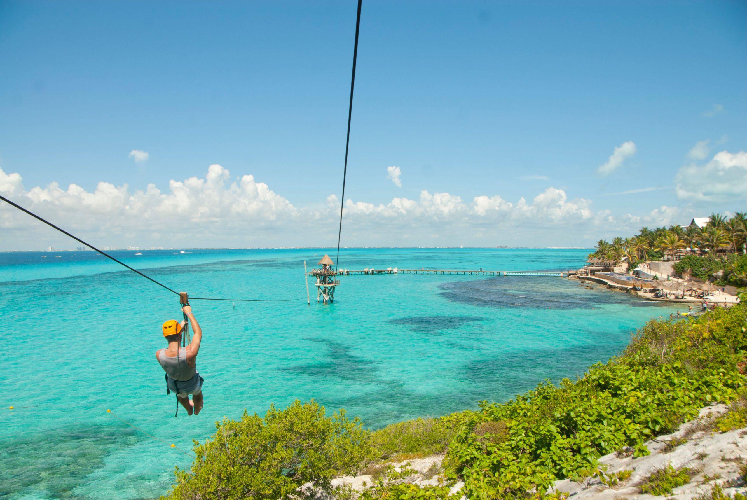 Valiosos Consejos Para Visitar Isla Mujeres En Las Vacaciones