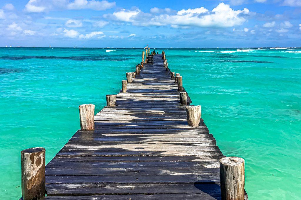 Riviera Maya Quintana Roo